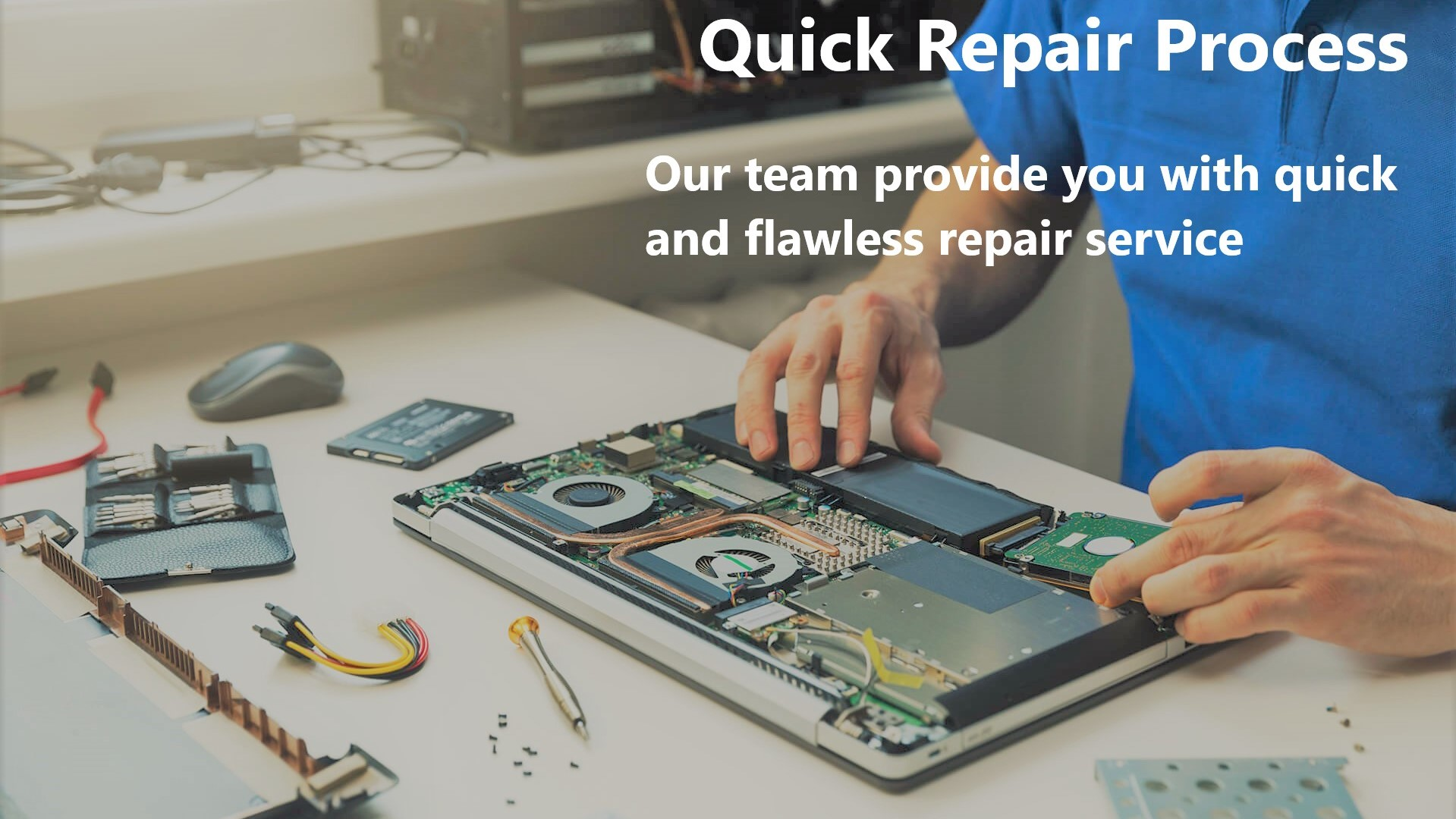 Electronic Services For Werribee Geek Republic One Solution All Circuit Board Repair Field Service